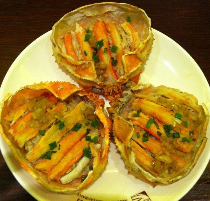 Shanghai_food